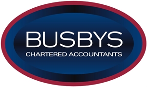 Busbys Chartered Accountants David Meredith