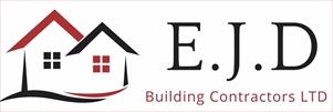 E.J.D Building Contractors Ltd Eddie Dunne