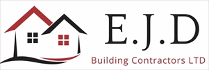E.J.D Building Contractors Ltd Eddie Dunne