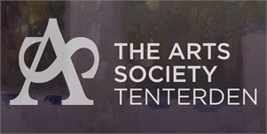 The Arts Society Tenterden Membership Secretary