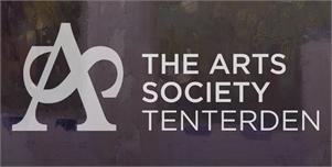 The Arts Society Tenterden Membership Secretary