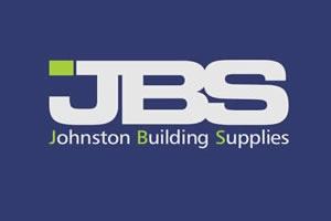 JBS - Johnston Building Supplies Limited Robin Johnston