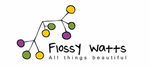 Flossy Watts Jane Carter-Lilley