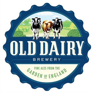 Old Dairy Brewery Virginia Hodge