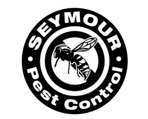Seymour Pest Control Services Mark Seymour
