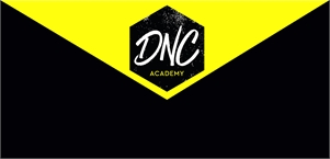 DNC Academy Kirsty Cooper