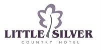 Little Silver Country Hotel Little Silver Country Hotel