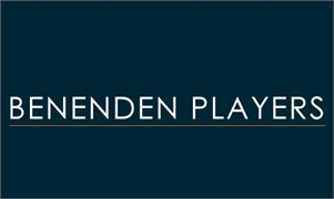 Benenden Players Benenden Players