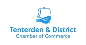 Tenterden & District Chamber of Commerce Tenterden Chamber