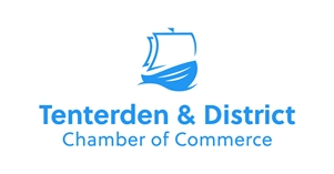 Tenterden & District Chamber of Commerce Tenterden Chamber