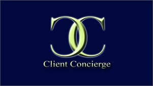 Client Concierge Amber Kettle