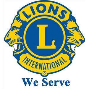 Tenterden Lions Club Tenterden Lions