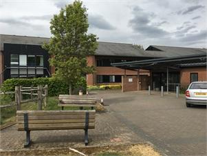 West View Care Centre West View Care Centre