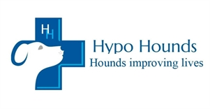 Hypo Hounds   Hounds Improving Lives Hypo Hounds
