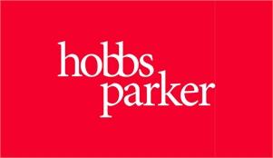 Hobbs Park Estate Agents Simon Godfrey