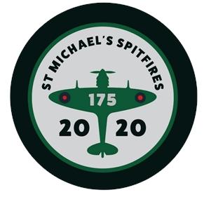 St Michaels Spitfires St Michaels Spitfires
