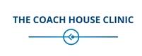 Coach House Clinic John Stevens