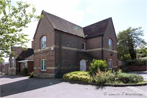 St Michael's Church of England Primary School St Michaels COE Primary School