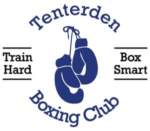 Tenterden Amateur Boxing Club Tenterden Amateur Boxing Club