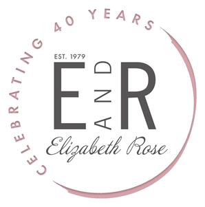 Elizabeth Rose Fashions Elizabeth Rose