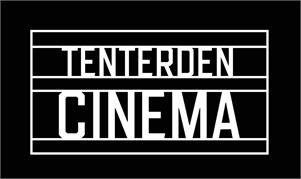 Tenterden Cinema Tom Evans