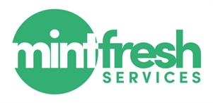 Mint Fresh Services Daniel Warren