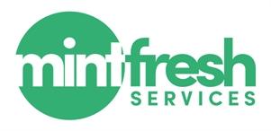 Mint Fresh Services Daniel Warren