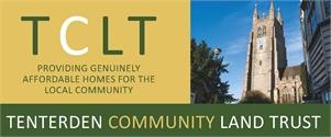 Tenterden Community Land Trust Community Land Trust