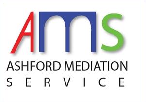 Ashford Mediation Service Ashford Mediation Service