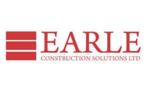 Earle Construction Solutions Doug Earle