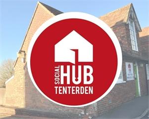 Tenterden Social Hub (was Day Centre) Tenterden Social Hub