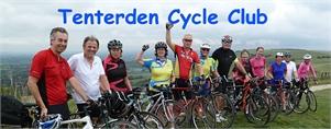 Tenterden Cycle Club TN30CC Tenterden Cycle Club TN30CC