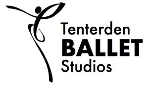 Tenterden Ballet Studios Tenterden  Ballet Studios