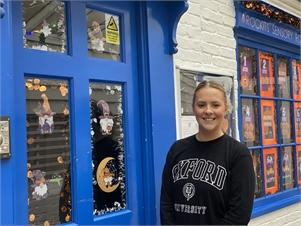 Baby Rockits Singing Group Beth Wilson