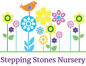 Stepping Stones Nursery School Lindsay Haines
