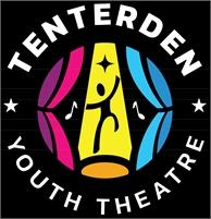 The Academy Performing Arts Tenterden Neil Cackett