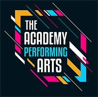 The Academy Performing Arts Ltd Neil Cackett