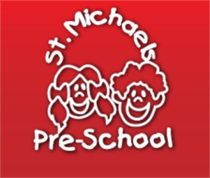 St Michaels Pre-School Tracey Pooleman