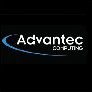 Advantec Computing Daniel Coveney