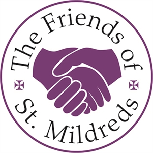 Friends of St Mildreds Church The Friends Committee