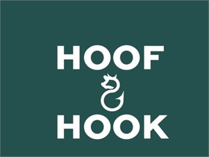 Hoof & Hook Tenterden Hoof and Hook