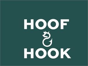 Hoof & Hook Tenterden Hoof and Hook