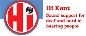 Hi Kent Hi Kent