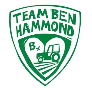 Team Ben Hammond Jane George