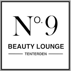 No.9 Beauty Lounge Maria Kingaby