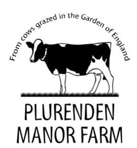 Plurenden Manor Farm Plurenden Partnership