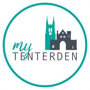 My Tenterden Website & Tenterden App My Tenterden Business Directory