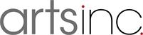 Arts Incorporated Trevor Bingham
