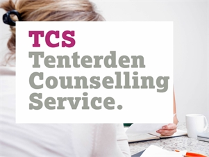 Tenterden Counselling Service Tenterden Counselling Service