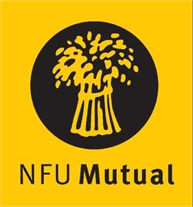 NFU Mutual Tenterden NFU Mutual